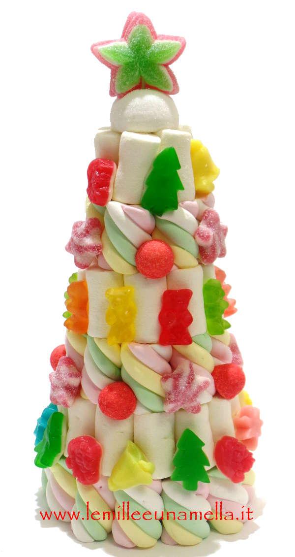 spesso vendita alberi di caramelle online, Le Mille e una Mella - Le  XR67