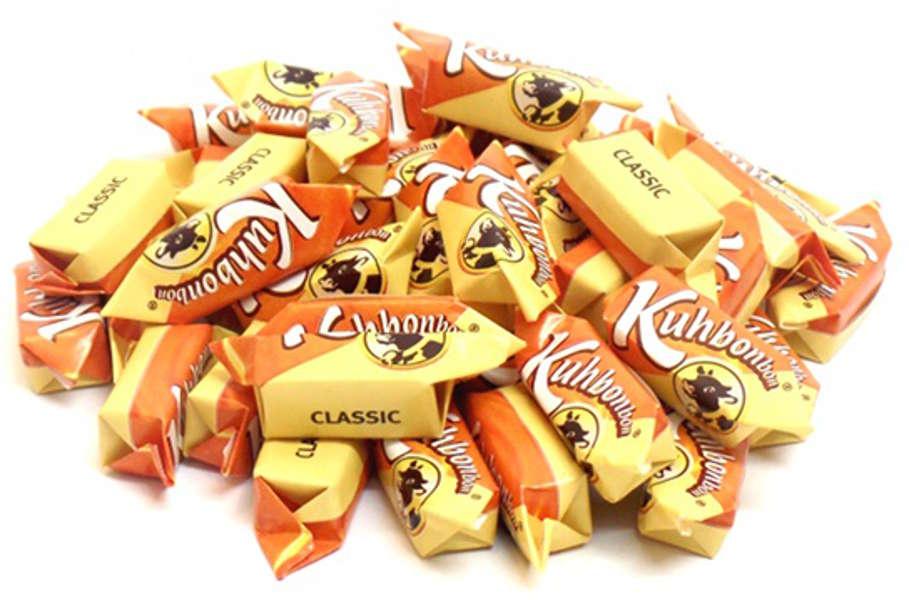 caramelle mou polacche vendita online