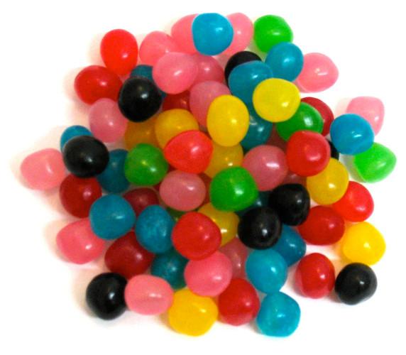 caramelle gommose dragibus perle di frutta Haribo vendita online