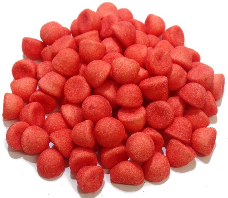 caramelle gommose fragoline tagada Haribo vendita online