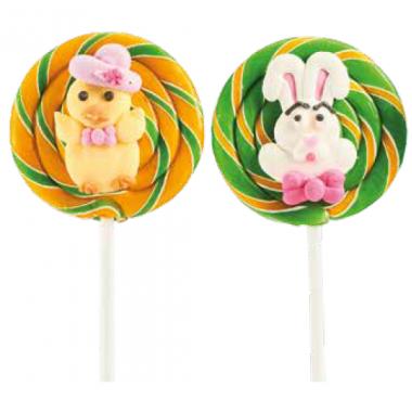 lecca Easter Spring Pasqua Rossinis vendita online Le Mille e una Mella