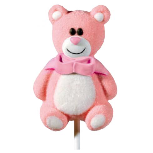 lecca marshmallow orsetto battesimo vendita online Le Mille e una Mella