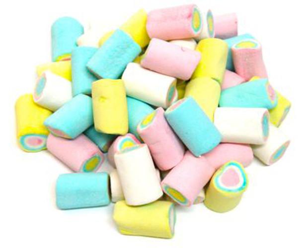 caramelle marshmallow dianas Fini vendita online