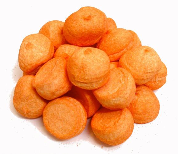 caramelle marshmallow palle golf Bulgari vendita online