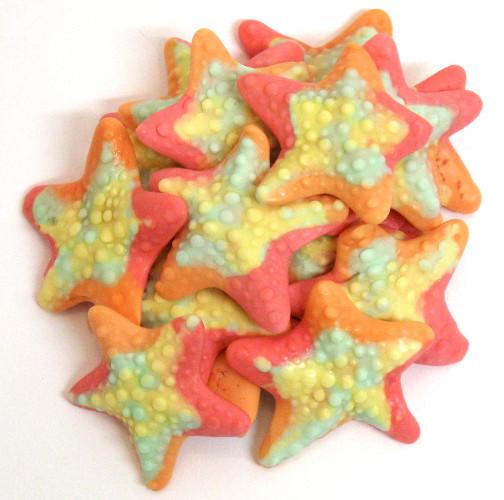 caramelle gommose stelle marine Trolli vendita online